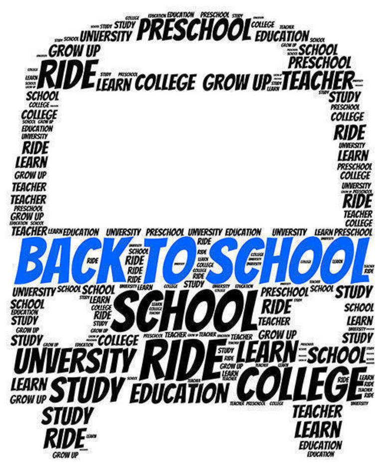Valeski Schedules Information Release About District's Back to School Plans