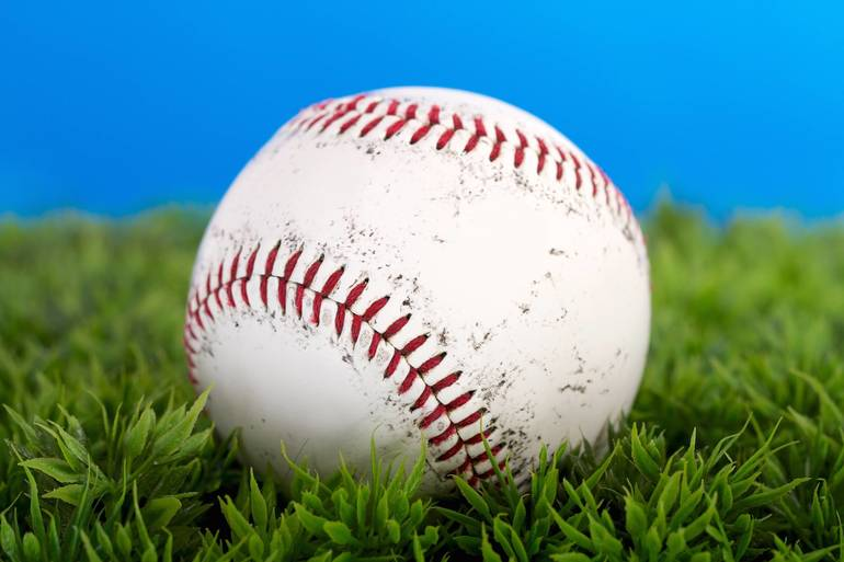 West Essex to Take on Cedar Grove, Caldwell to Play Glen Ridge in 'Last Dance' Baseball Openers