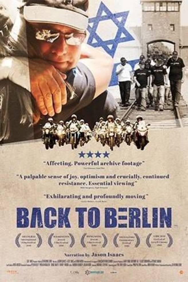 back to berlin.jpg