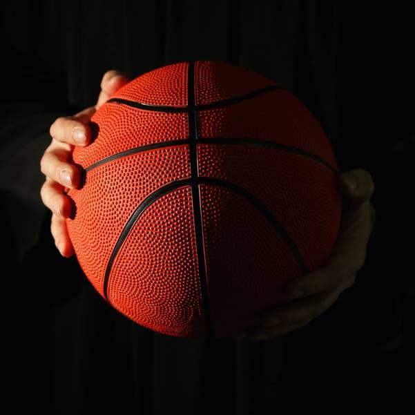 Spotswood Boys Basketball Falls To Robbinsville In NJSIAA Tournament