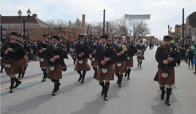 260ad12bb055968ac785_Bagpipers_239.JPG