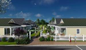 Carousel image 20d55e7ff0f0e614696a b218b707ef49071016f3 barnegat clustered cottages renderings pack page 01
