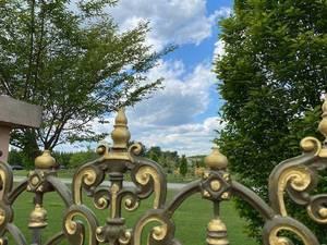 Carousel image f4ff94e49087ee1946cc b73f7f8e4524df69086a f9c9de1be52a2fb5eab5 baps temple