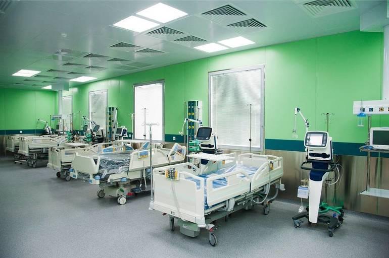 bb991b4512b37e66c343_hospital.jpg