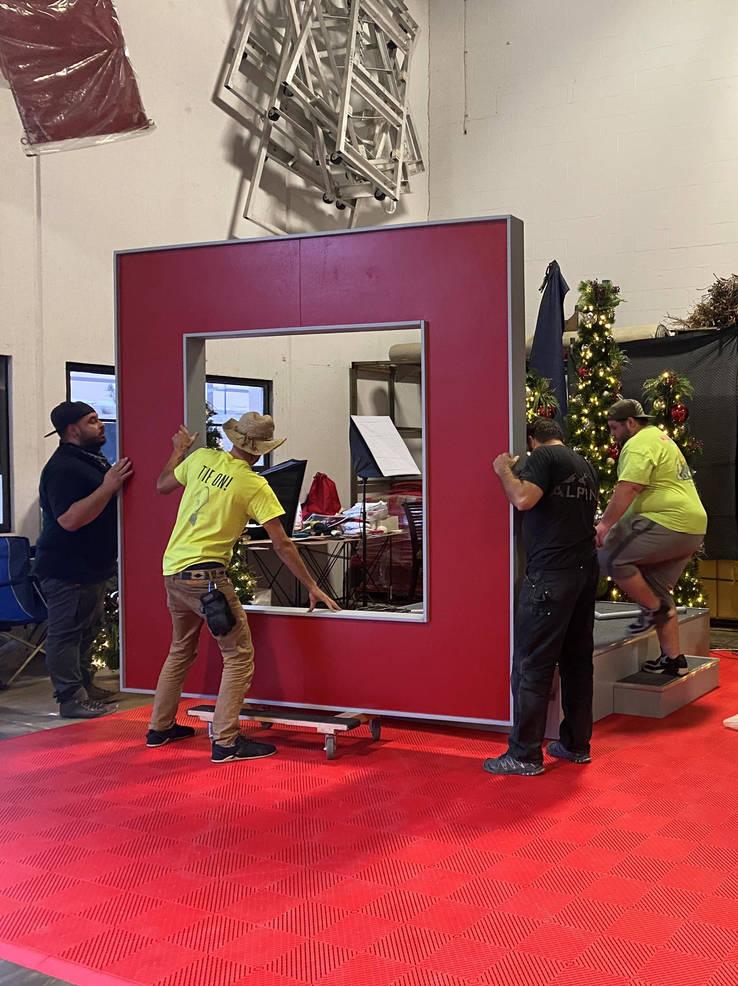 BC Safe Santa Set Photo.jpg