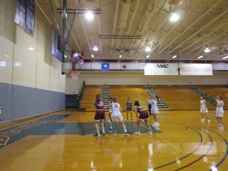 BC=girls game shot 1.JPG