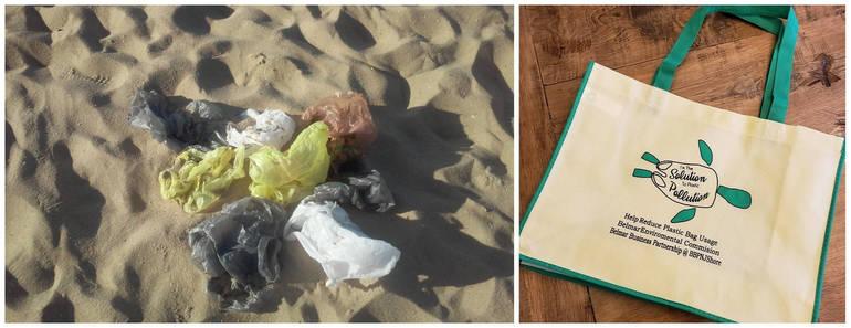 belmarplasticcollage.jpg