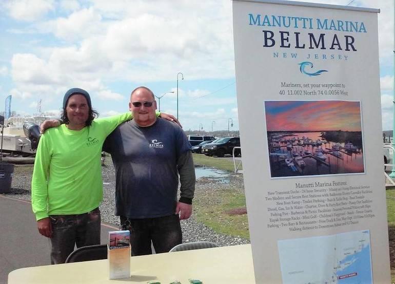 belmarmarinaboatshow12.jpg