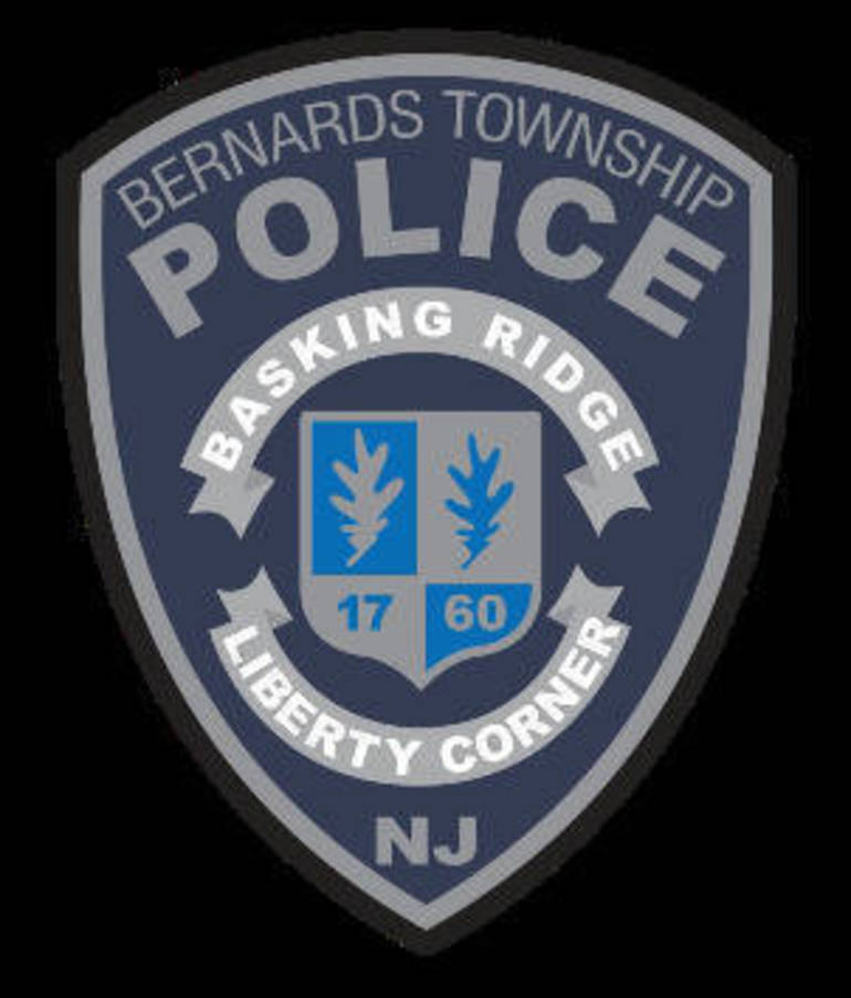 Best crop 7411c8a1593adfde4a05 f125d14c6f432ce85cc3 bernards twp police patch