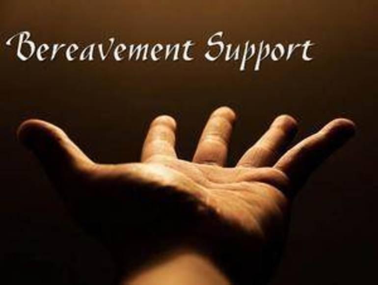 538dc46d4dd6ac797ec6_bereavement-supportelement32.jpg