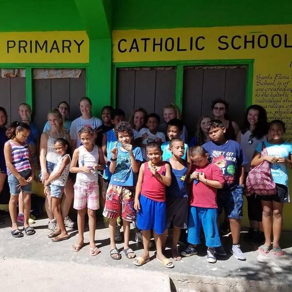 Belize school.JPG