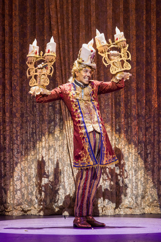 Beauty and the Beast at Paper Mill Playhouse_PHOTO 11.jpg