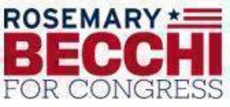 becchi for congress logo.JPG