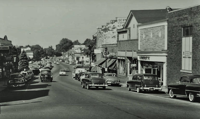 bernardsville_1930s.png