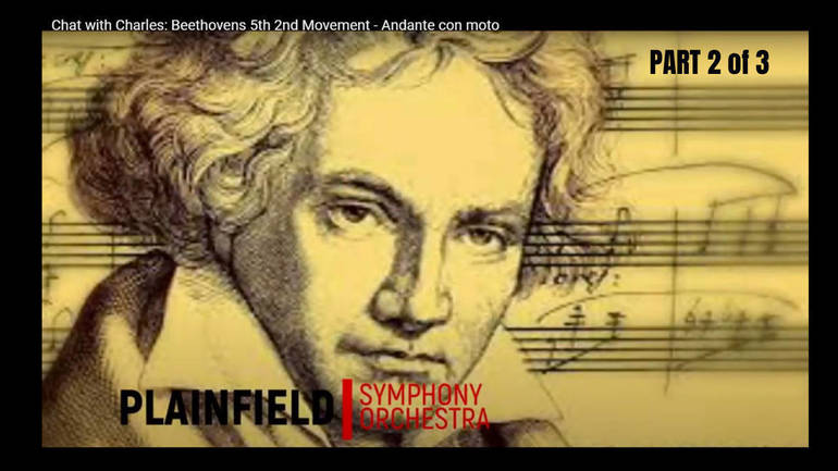 Beethoven Movement #2 (4).png