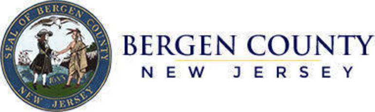 bergen county 2 logo.png