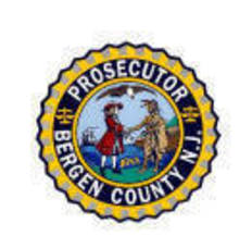 Carousel image 2251e660db1e729f6e80 048d0499bdf43d4f0ccf bergen county prosecutor logo