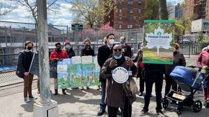 NY City Council Passes Bill to Ban Toxins in Parks
