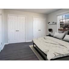 Carousel image 8fe86939ed522d65325d ced90a3545398dfd068e bedroom 2