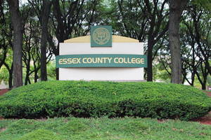 NJ Community Colleges Balk at Cuts in Murphy Budget