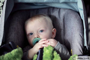 Car Seat Inspections Taking Place Locally
