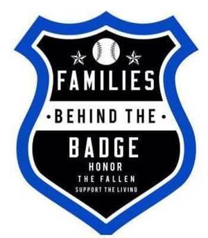 Sixth Annual Families Behind The Badge Tournament Will Feature 10 Area Teams