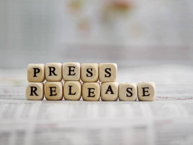 bfd6bffe4956fd40130c_Press_Release_1.jpg