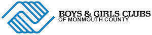 Sign Up for the Golf Golf Tournament  and Support Red Bank's Boys & Girls Club of Monmouth County