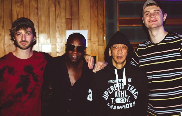 Billy Wilkins, Jerry Wonda, Serge Tsai and John Flynn.png