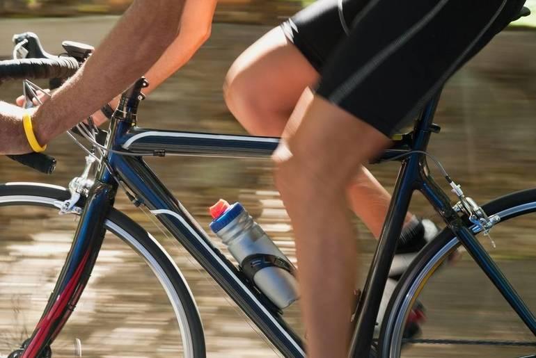 Fair Lawn Teens Bikes Stolen in Glen Rock Despite Securing to Pole