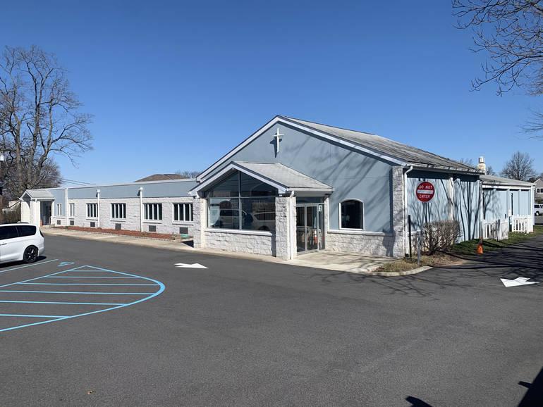 Bible Baptist Church taken March 2020 by Katie A.jpg