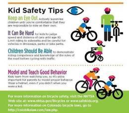 Carousel image b772c355179edb63a820 131442df71bed9e68063 bikesafety rocky mountain hospital for children 2  1