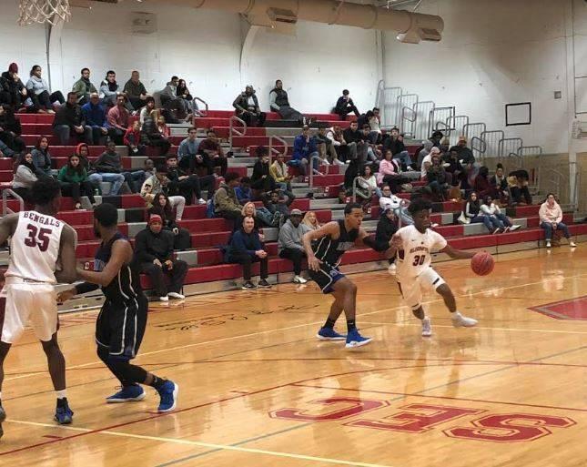 Bloomfield Barringer Basketball Jan 8 2019 a.JPG