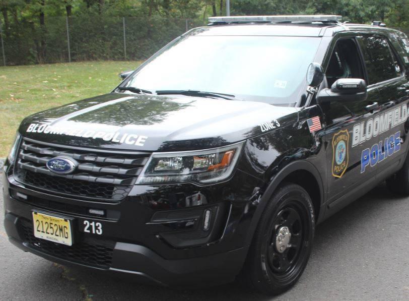 Bloomfield Police SUV Sept 2016 a.JPG