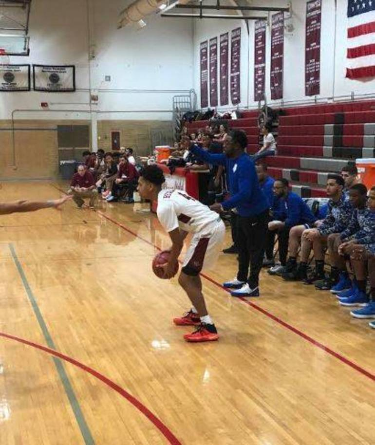 Bloomfield Barringer Basketball Jan 8 2019 f.JPG