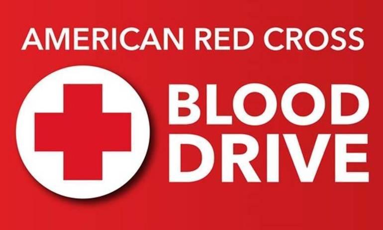 BloodDrive-RedCross.jpg