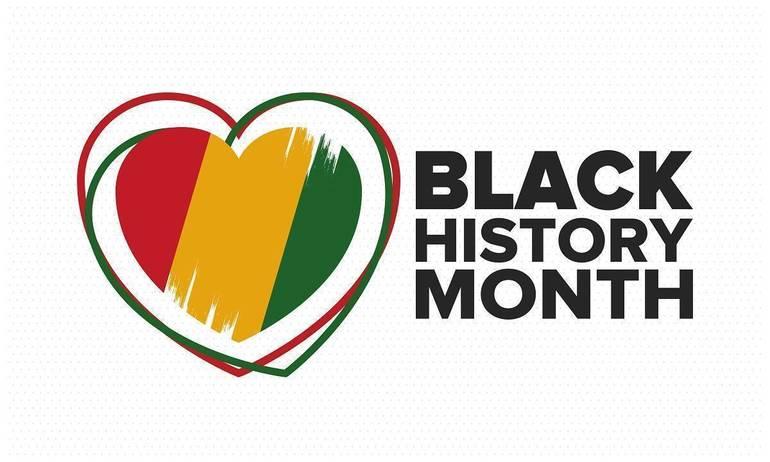 Roselle Celebrates Black History Month Via a Video Series