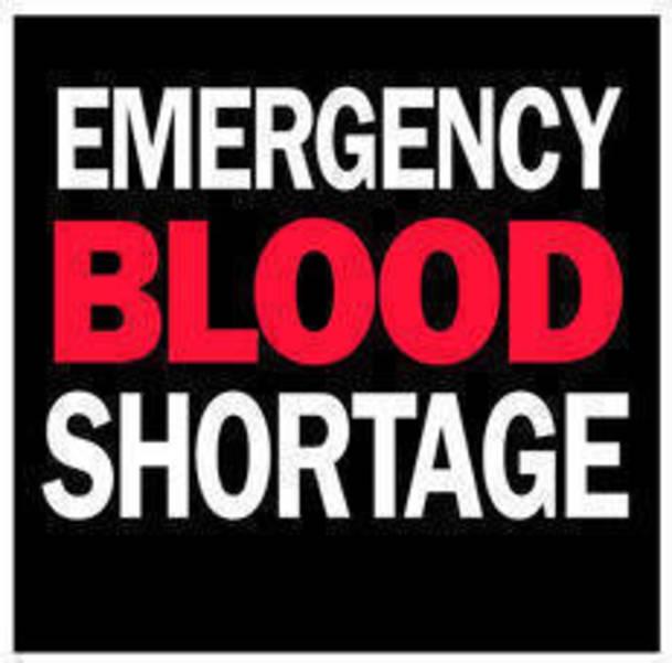 blooddonations.png