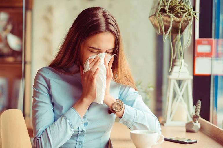 Advice to Prevent Coronavirus NJ