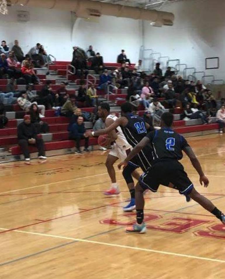Bloomfield Barringer Basketball Jan 8 2019 g.JPG
