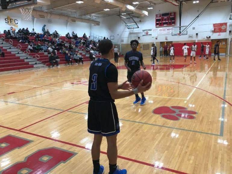 Bloomfield Barringer Basketball Jan 8 2019 d.JPG
