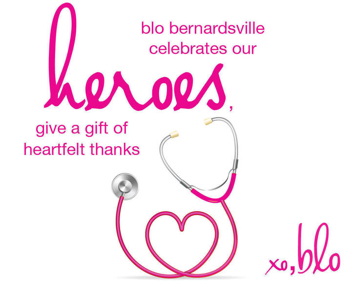BLO HEROES XO Doctors Day Adv 300pxx250pxFINAL-01.png
