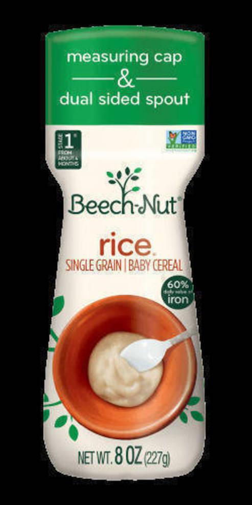 Best crop 1ff2b869b026d4d1a391 cc27a92bf468779f48eb 45685868c790fc7ed3d2 bn cereal rice render 250x500