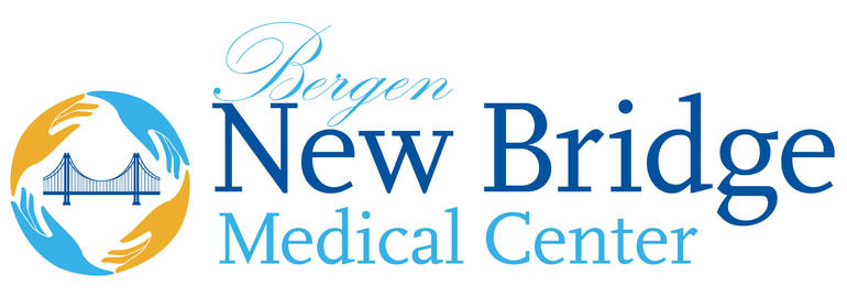 Bergen New Bridge Medical Center, NJ Reentry Corporation Launch 'New Bridge to Health' for Those Leaving State Prisons