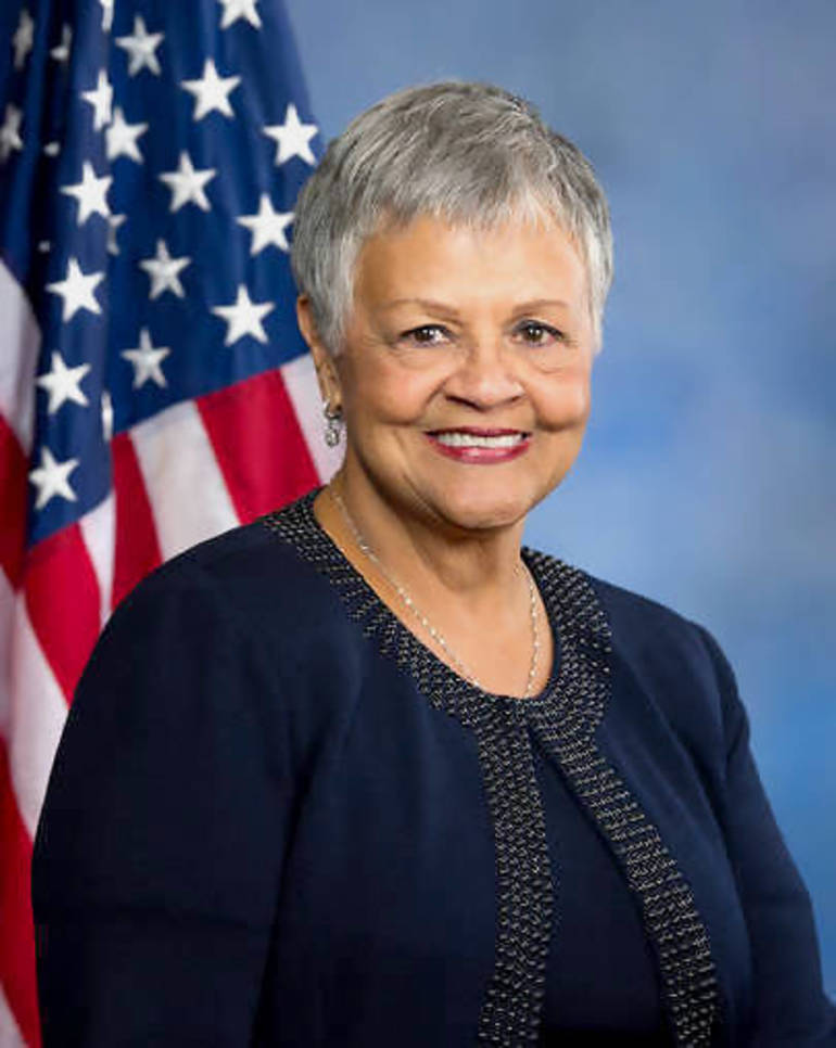 Congresswoman Bonnie Watson Coleman headshot.png