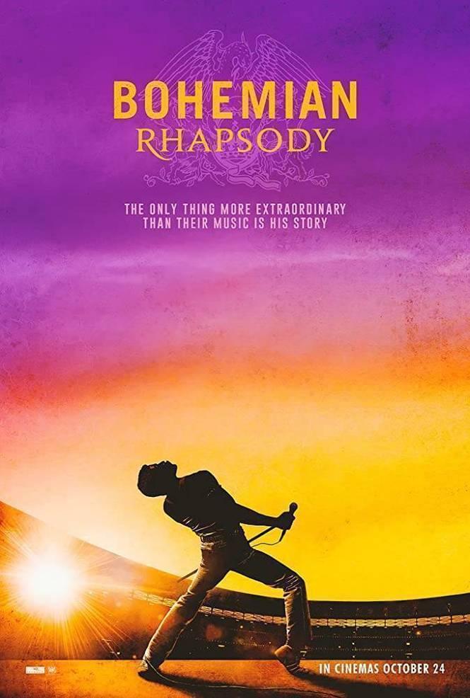 Bohemian Rhapsody poster.jpg