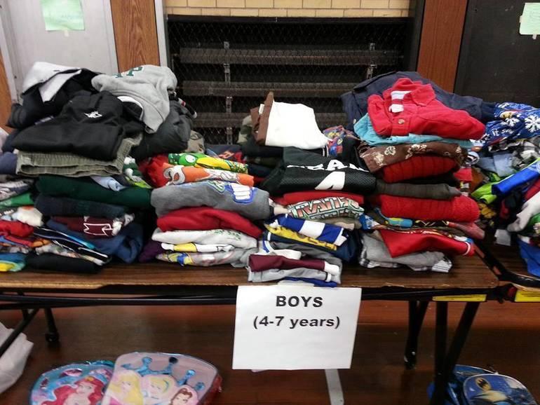 boysClothes.jpg