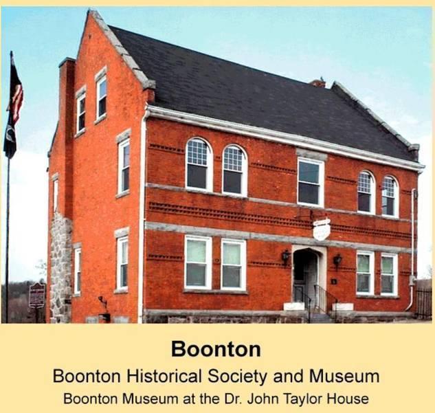 Boonton 3.jpg