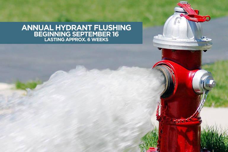 Borough of Madison Hydrant Flushing_9.2019.jpg