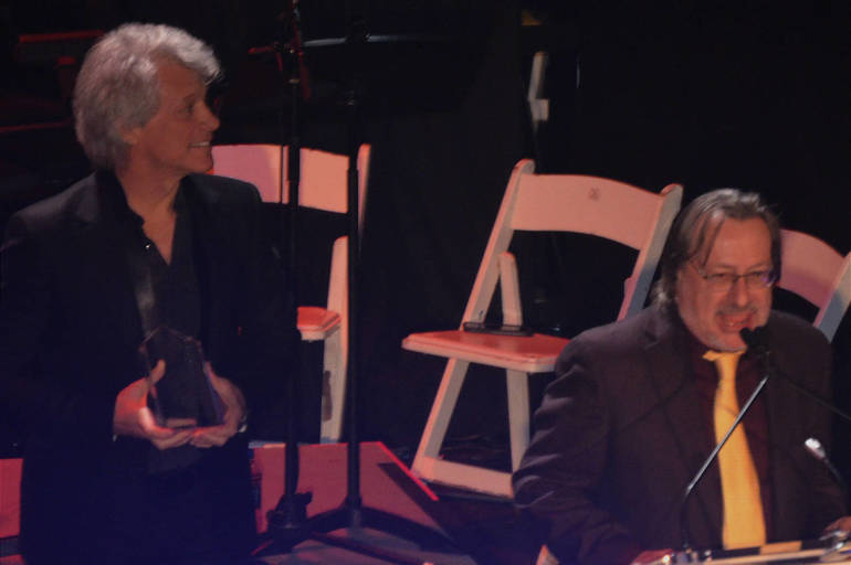 Bon Jovi and Southside Johnny.png